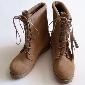 NWT Belleville ICWT Gore-Tex Boots 9000795